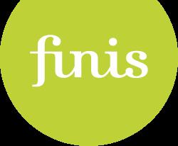 Finis – Individuelle Bestattungen